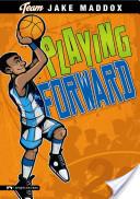 Playing Forward