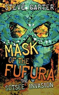 Mask of the Fufura
