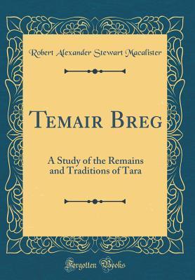 Temair Breg
