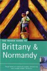 The Rough Guide Brittany & Normandy 8