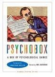 The Psychobox
