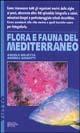 Flora e fauna del Mediterraneo