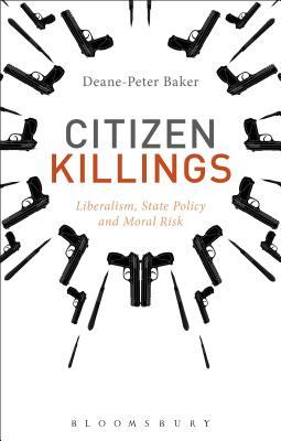Citizen Killings