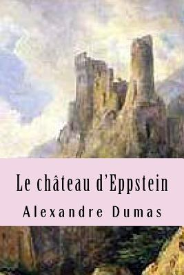 Le Chateau D'eppstein