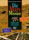 """""""Die"""" Mars-Mission"""