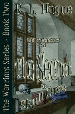 The Warriors and the Secret at Skull Cave