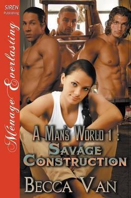 Savage Construction