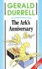 The Ark's Anniversar...