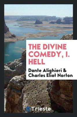 The Divine Comedy, I. Hell
