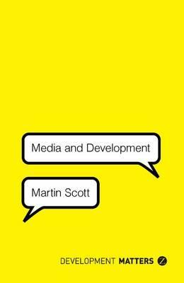 Media and Development