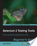 Selenium 2 Testing T...