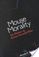 Mouse Morality