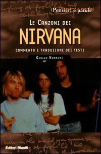 Le canzoni dei Nirva...