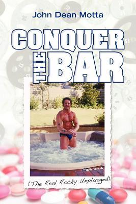 Conquer the Bar the Real Rocky Unplugged