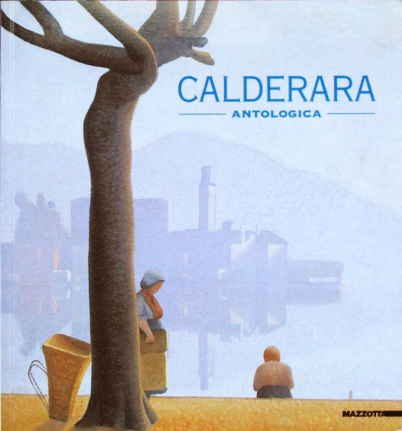 Calderara