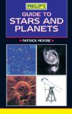 Philip's Guide to Stars and Planets