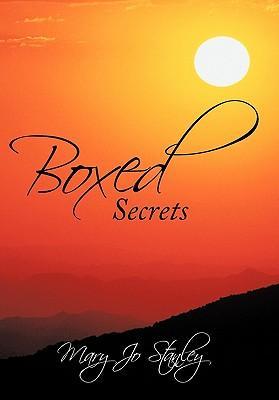 Boxed Secrets