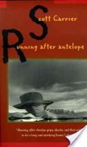 Running After Antelope