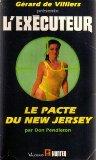 Le pacte du New Jersey