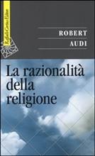 La razionalità della religione