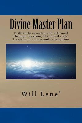 Divine Master Plan