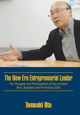 The New-era Entrepreneurial Leader
