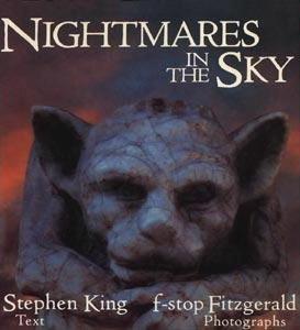 Nightmares in the Sk...