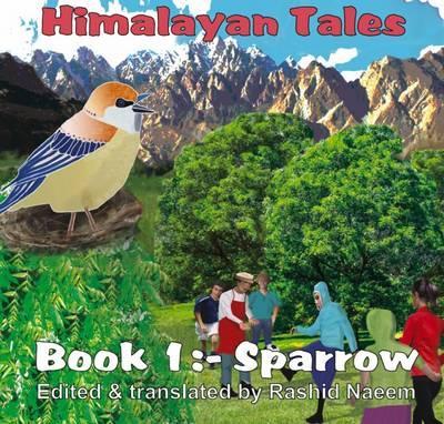 Himalayan Tales