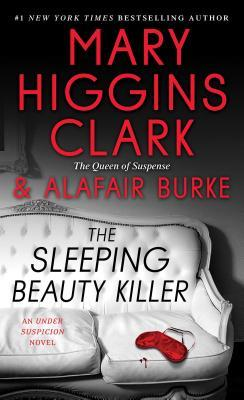 Sleeping beauty killer