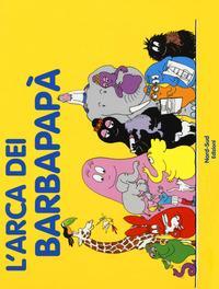 L'arca dei Barbapap�...