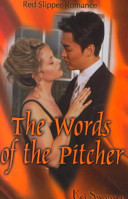 The Words of the Pitcher