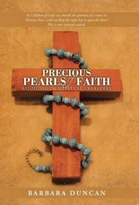 Precious Pearls of Faith