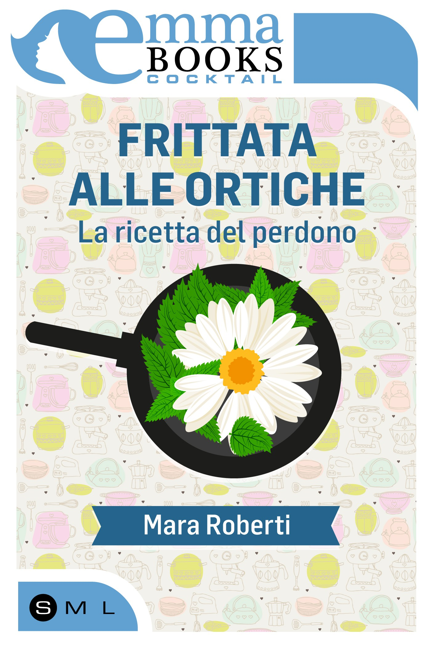 Frittata alle ortich...