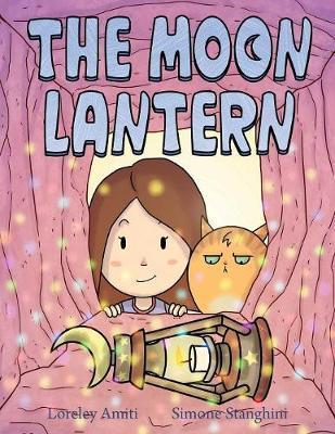 The Moon Lantern