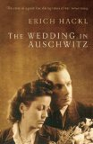 The Wedding in Ausch...