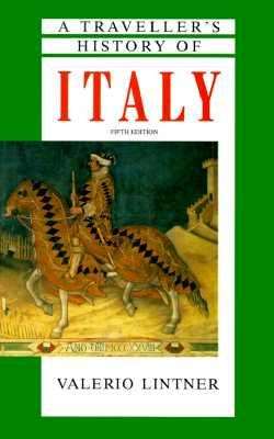 A Traveller's History of Italy