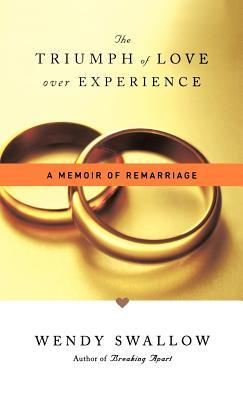The Triumph of Love over Experience