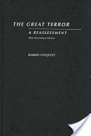 The Great Terror