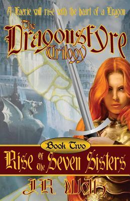 Rise of the Seven Sisters