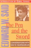 The Pen and the Sword