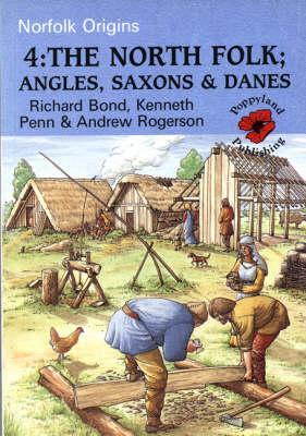 Norfolk Origins
