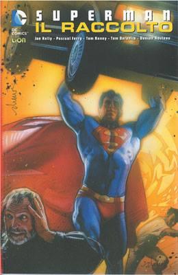 Superman: Il raccolt...