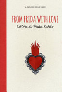 From Frida with Love