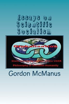 Essays on Scientific Socialism