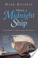 Many a Midnight Ship