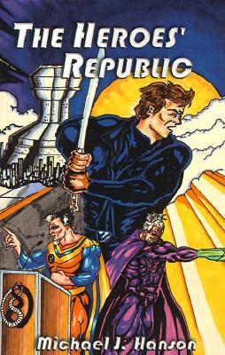 The Heroes' Republic