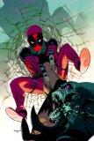 Deadpool Volume 2 Pr...