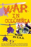 War in Colombia