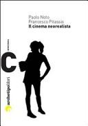 Il cinema neorealista