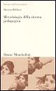 Metodologia della ricerca pedagogica